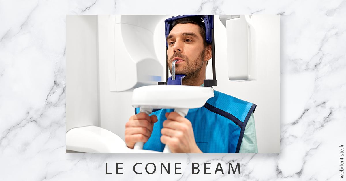 https://www.cabinetdentairedustade.fr/Le Cone Beam 1