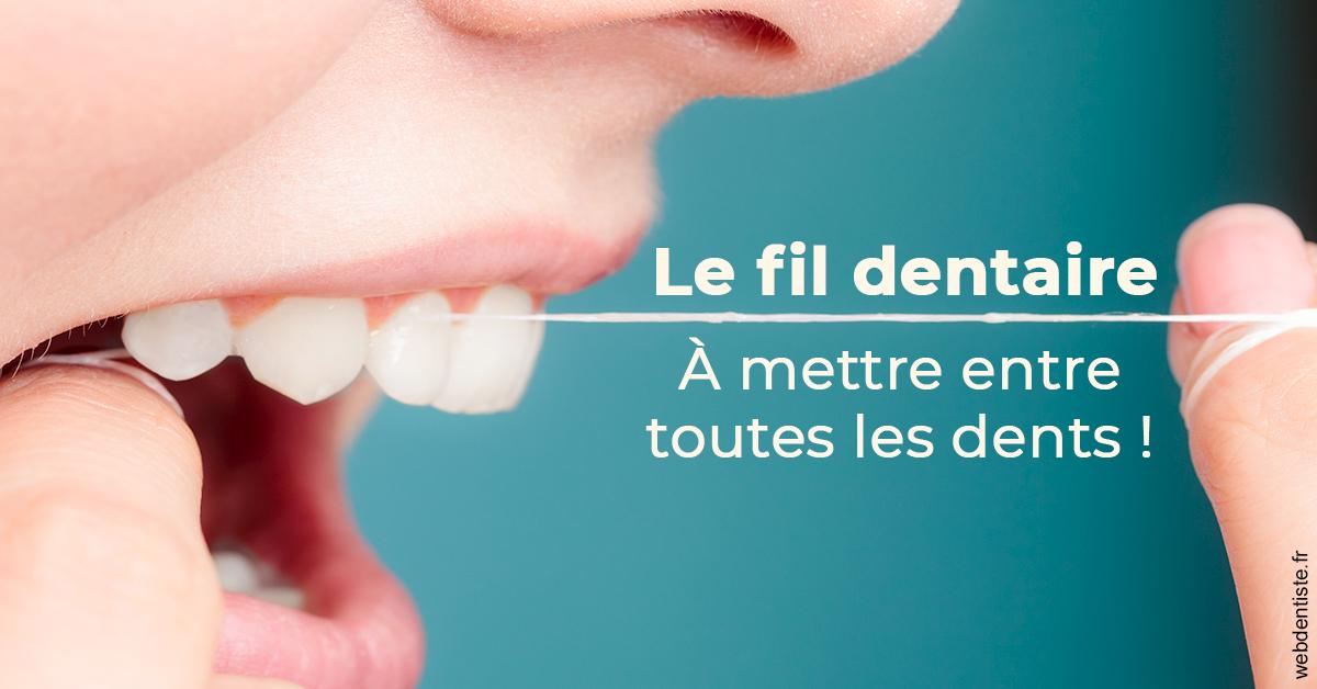 https://www.cabinetdentairedustade.fr/Le fil dentaire 2