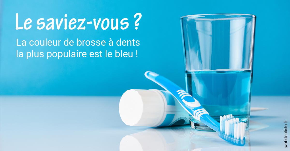https://www.cabinetdentairedustade.fr/Couleur brosse à dents 2