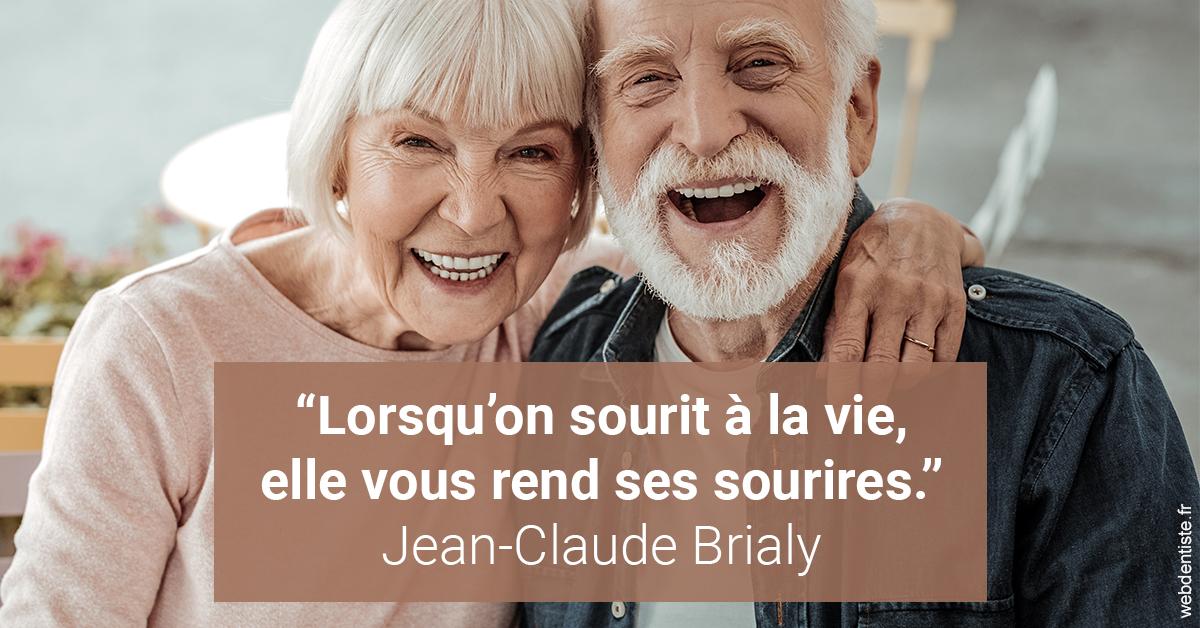 https://www.cabinetdentairedustade.fr/Jean-Claude Brialy 1