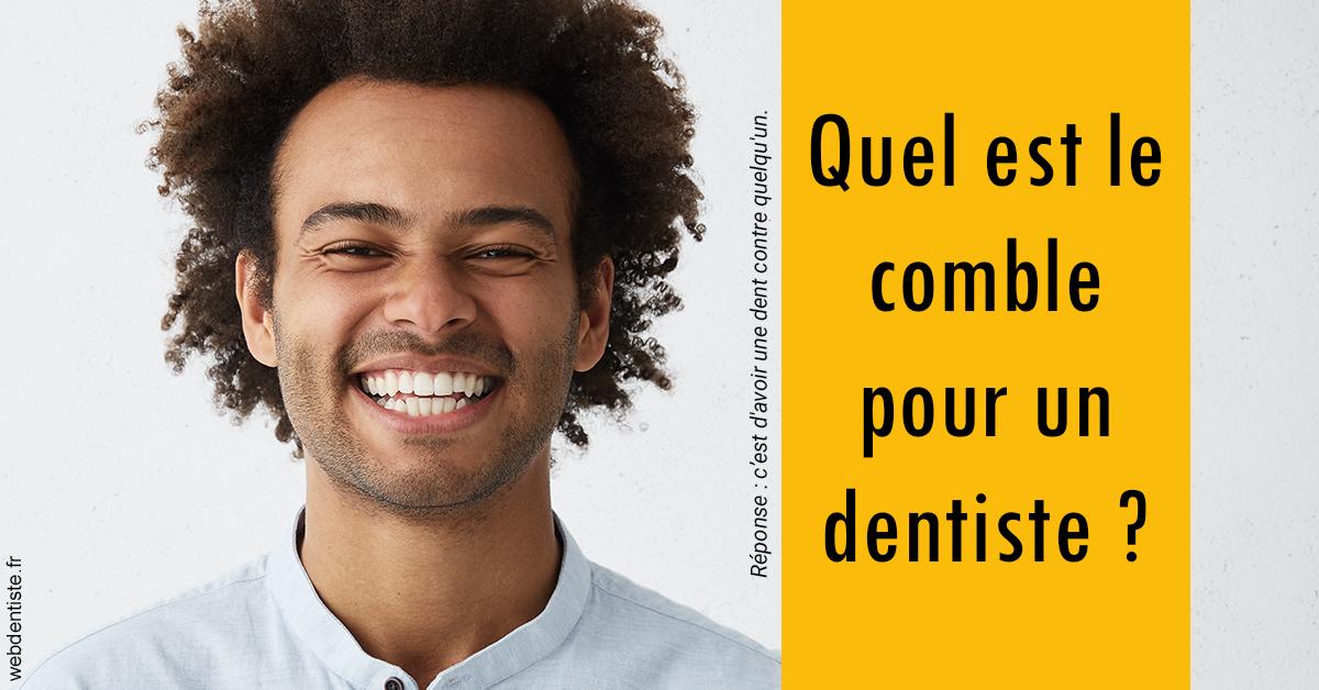 https://www.cabinetdentairedustade.fr/Comble dentiste 1