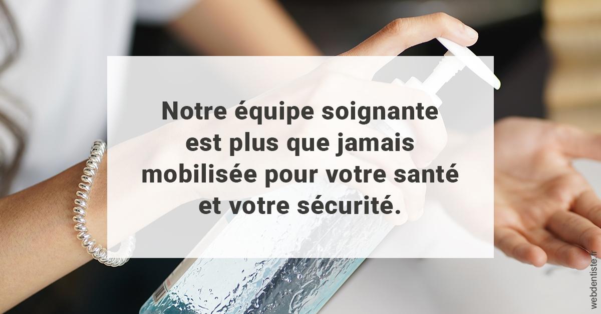 https://www.cabinetdentairedustade.fr/Hygiène et asepsie 2