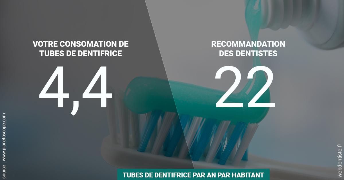 https://www.cabinetdentairedustade.fr/22 tubes/an 2