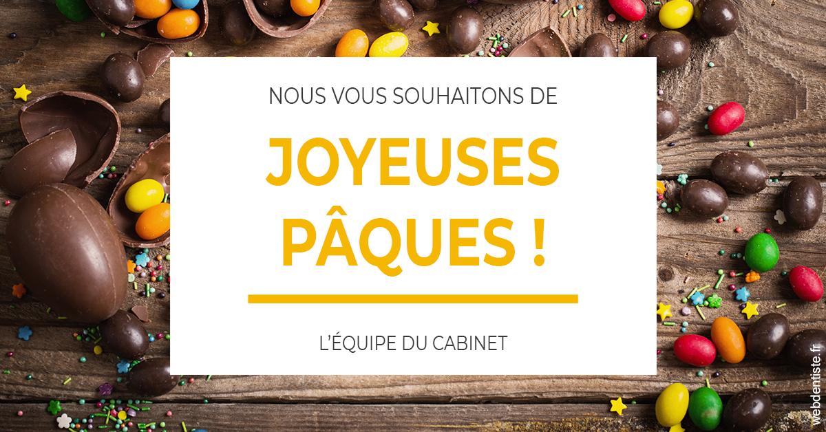 https://www.cabinetdentairedustade.fr/Pâques 2