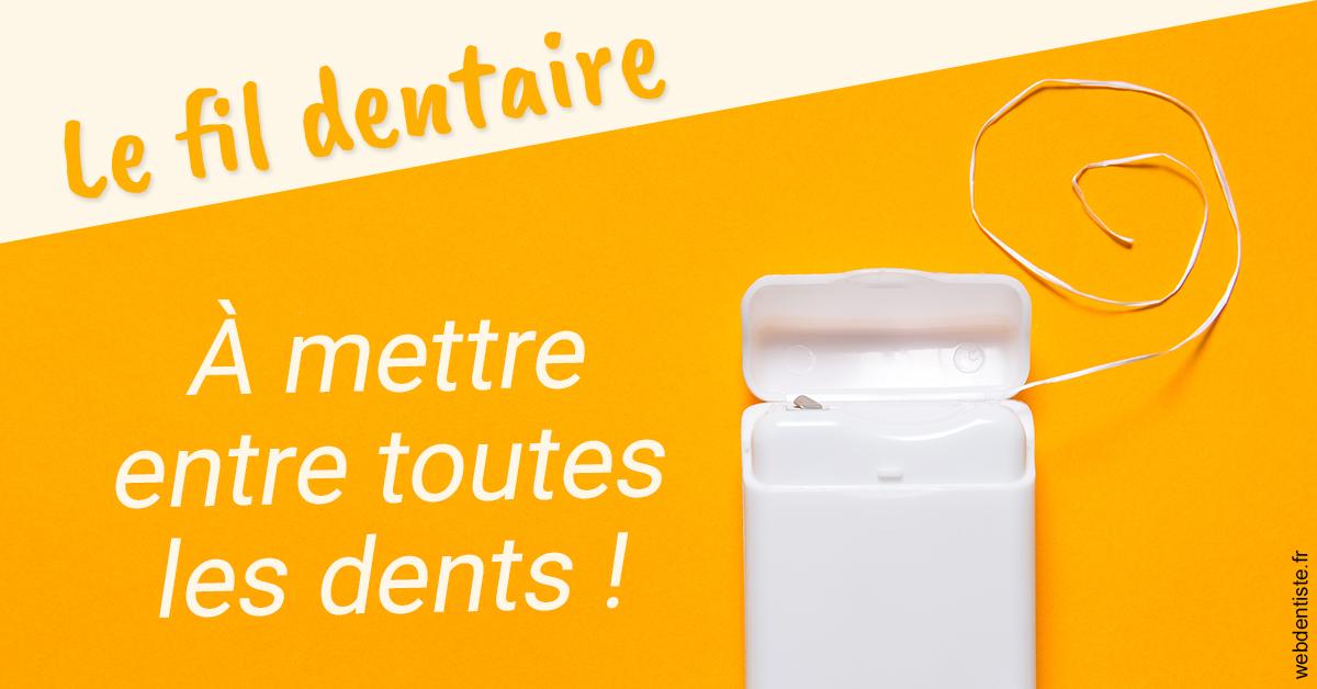 https://www.cabinetdentairedustade.fr/Le fil dentaire 1