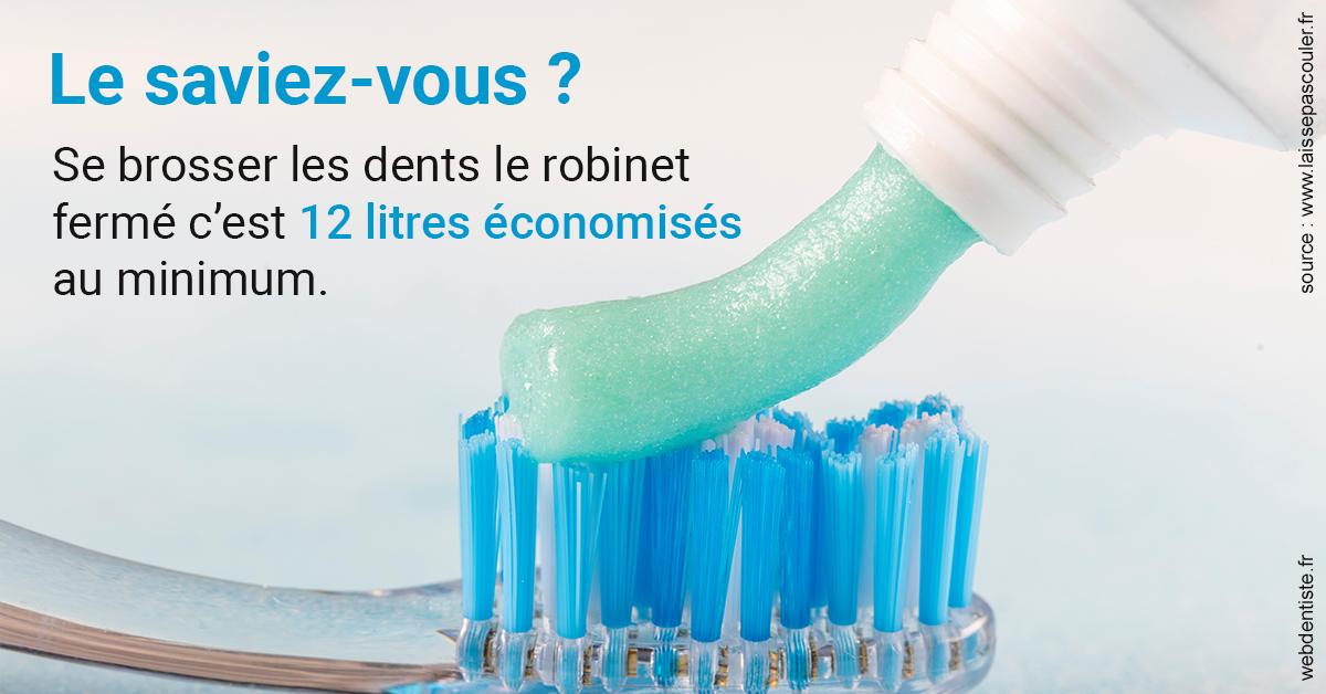 https://www.cabinetdentairedustade.fr/Economies d'eau 1
