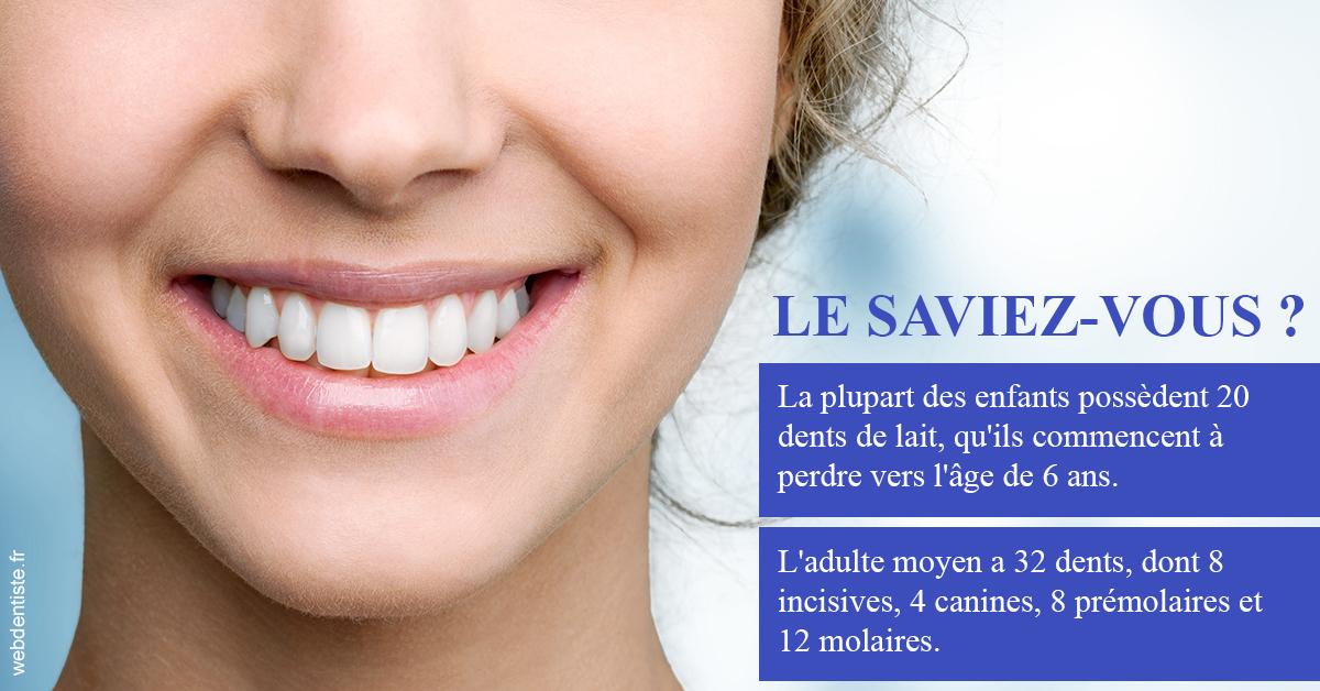 https://www.cabinetdentairedustade.fr/Dents de lait 1
