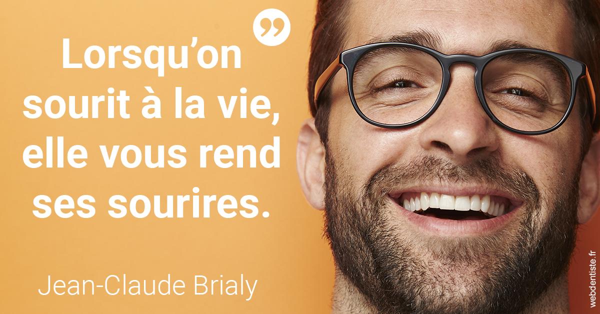 https://www.cabinetdentairedustade.fr/Jean-Claude Brialy 2