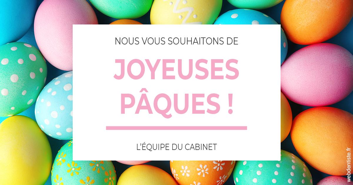 https://www.cabinetdentairedustade.fr/Pâques 1