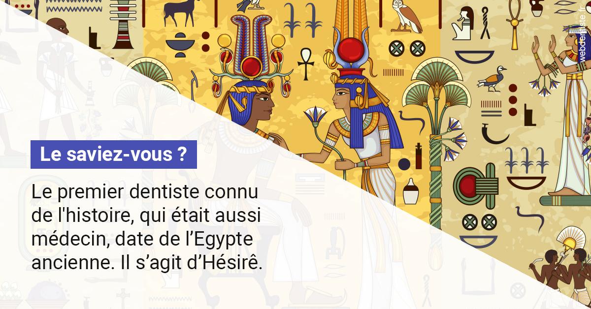 https://www.cabinetdentairedustade.fr/Dentiste Egypte 1