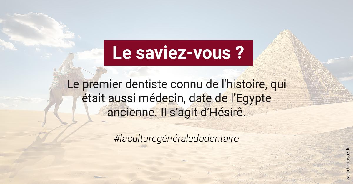 https://www.cabinetdentairedustade.fr/Dentiste Egypte 2