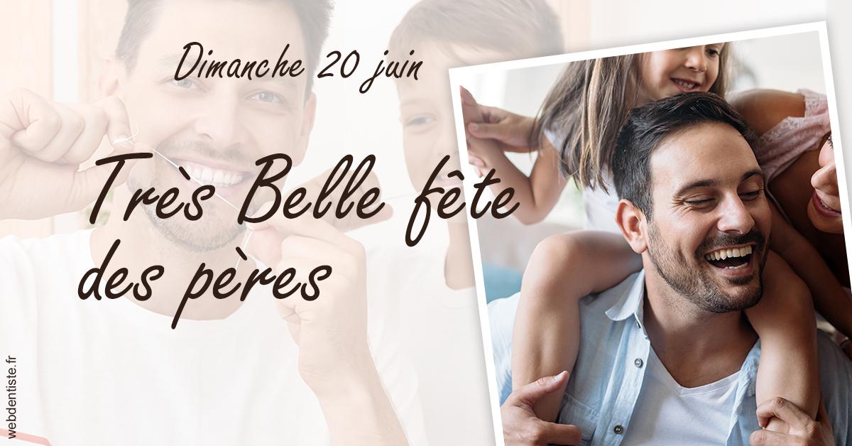 https://www.cabinetdentairedustade.fr/Fête des pères 1